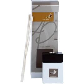 THD Armonie Di Profumi Fresh Vanilla aroma difuzor cu rezervã 200 ml