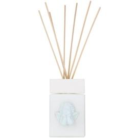 THD Diffusore Baby Celeste Bubble Yummi Difusor de aromas con esencia 200 ml