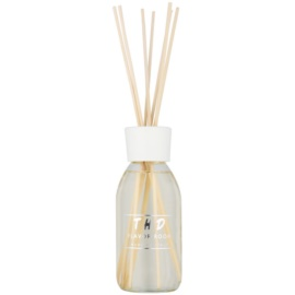 THD Diffusore Fior Di Luna diffuseur d'huiles essentielles avec recharge 200 ml