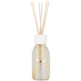 THD Diffusore Fior Di Luna Aroma Diffuser mit Nachfüllung 200 ml