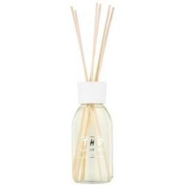 THD Diffusore Noir dyfuzor zapachowy z napełnieniem 200 ml