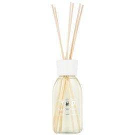 THD Diffusore Noir aroma difusor com recarga 200 ml
