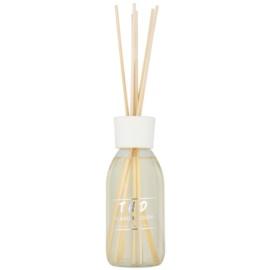 THD Diffusore Profumi D'oriente aroma difuzor s polnilom 200 ml