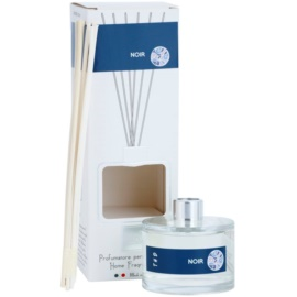 THD Platinum Collection Noir roma Diffuser met navulling 100 ml