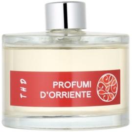 THD Platinum Collection Profumi D'Oriente aroma diffúzor töltelékkel 100 ml
