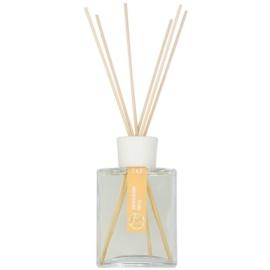 THD Platinum Collection Thai Massage dyfuzor zapachowy z napełnieniem 200 ml
