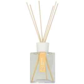 THD Platinum Collection Thai Massage aroma difuzor s polnilom 200 ml
