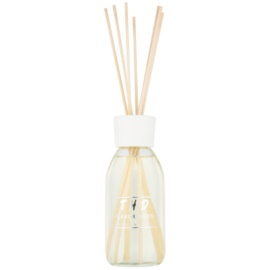 THD Diffusore Sylvester Aroma Diffuser With Refill 200 ml