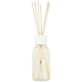 THD Diffusore Sylvester Difusor de aromas con esencia 200 ml