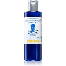 The Bluebeards Revenge Hair & Body Conditioner With Keratin  250 ml