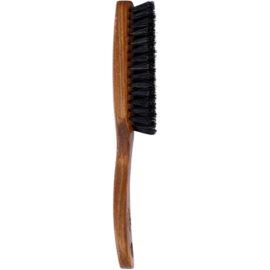 The Bluebeards Revenge Accessories cepillo para la barba
