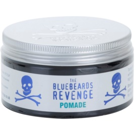 The Bluebeards Revenge Hair & Body Creme styling para cabelos  100 ml