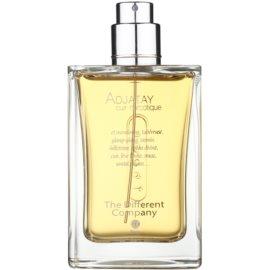 The Different Company Adjatay woda perfumowana tester unisex 100 ml napełnialny
