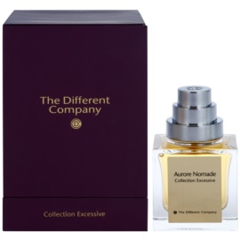 The Different Company Aurore Nomade woda perfumowana unisex 50 ml