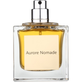 The Different Company Aurore Nomade parfémovaná voda tester unisex 50 ml