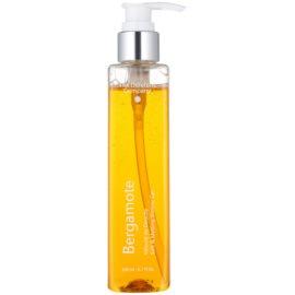 The Different Company Bergamote gel de ducha para mujer 200 ml