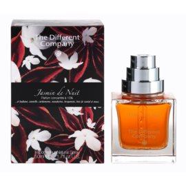 The Different Company Jasmin de Nuit Parfumovaná voda pre ženy 50 ml