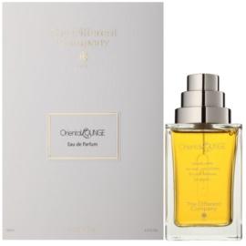 The Different Company Oriental Lounge eau de parfum unisex 100 ml recargable