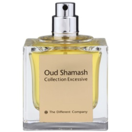 The Different Company Oud Shamash parfémovaná voda tester unisex 50 ml