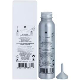 The Different Company Sel de Vetiver Parfumovaná voda unisex 90 ml náplň
