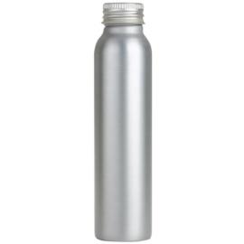 The Different Company Sublime Balkiss eau de parfum nőknek 90 ml töltelék
