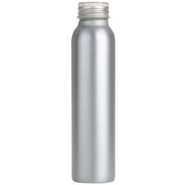 The Different Company Sublime Balkiss Eau de Parfum für Damen 90 ml Ersatzfüllung