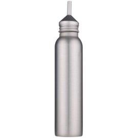 The Different Company Une Nuit Magnetique eau de parfum unisex 90 ml töltelék