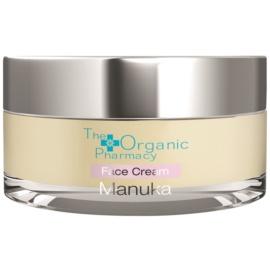 The Organic Pharmacy Skin Hautcreme gegen die Unvollkommenheiten der Haut  50 ml