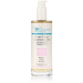 The Organic Pharmacy Skin Reinigungsgel  100 ml