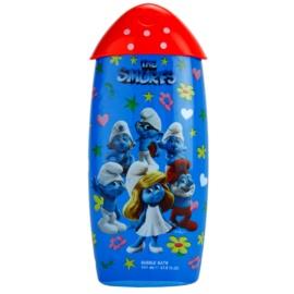 The Smurfs The Smurfs fürdő termék gyermekeknek 700 ml