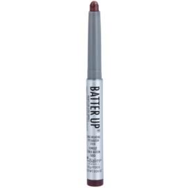 theBalm Batter Up® дълготрайни сенки за очи в молив цвят 05 Pinch Hitter 1,6 гр.