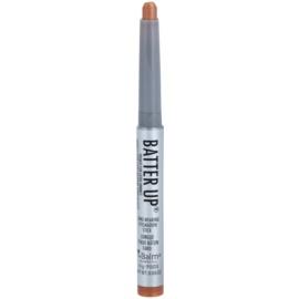 theBalm Batter Up® creion de ochi lunga durata culoare 07 Curveball 1,6 g