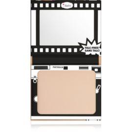 theBalm Photobalm Puder-Make-up Farbton Lighter Than Light 9 g