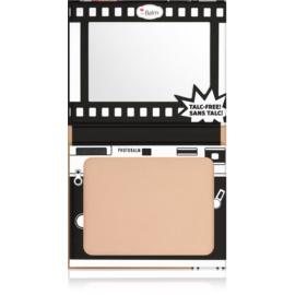 theBalm Photobalm Puder-Make-up Farbton Light 9 g