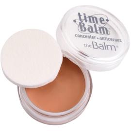 theBalm TimeBalm corector cremos impotriva cearcanelor culoare After Dark 7,5 g