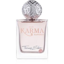 Thomas Sabo Eau De Karma Eau de Parfum für Damen 50 ml
