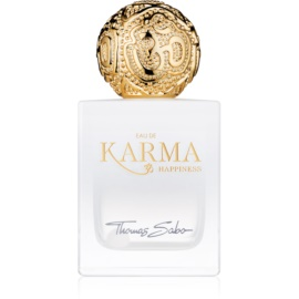 Thomas Sabo Eau De Karma Happiness Eau de Parfum for Women 30 ml