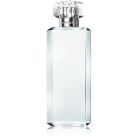 Tiffany & Co. Tiffany & Co. gel de dus pentru femei 200 ml