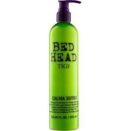 TIGI Bed Head Calma Sutra   375 ml