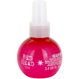 TIGI Bed Head Beach Bound spray protector pentru par vopsit  100 ml