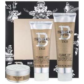 TIGI Bed Head B for Men kosmetická sada III.