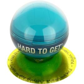 TIGI Bed Head Hard Head modellező paszta minden hajtípusra  42 ml