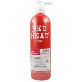 TIGI Bed Head Urban Antidotes Resurrection balsam pentru par sensibil  750 ml