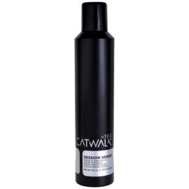 TIGI Catwalk Session Series lak na vlasy  300 ml