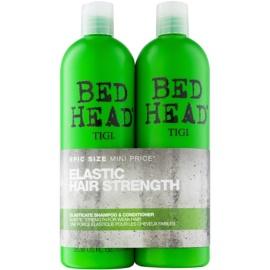 TIGI Bed Head Elasticate косметичний набір I.