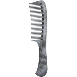 TIGI Tigi Pro grzebień do włosów