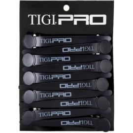 TIGI Tigi Pro klamry do włosów  10 szt.