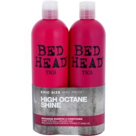 TIGI Bed Head Recharge kosmetická sada I.