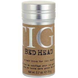 TIGI Bed Head cera de cabelo para todos os tipos de cabelos  75 g