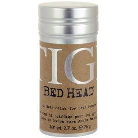 TIGI Bed Head Hair Styling Wax For All Types Of Hair  75 g